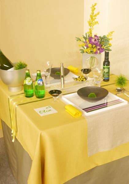 テーブルウェア・フェスティバル2019コンテスト受賞作品
