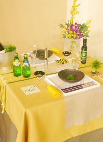 テーブルウェア・フェスティバル2019 特別審査部門 奨励賞