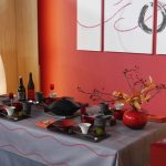 テーブルウェアフェスティバル2020
